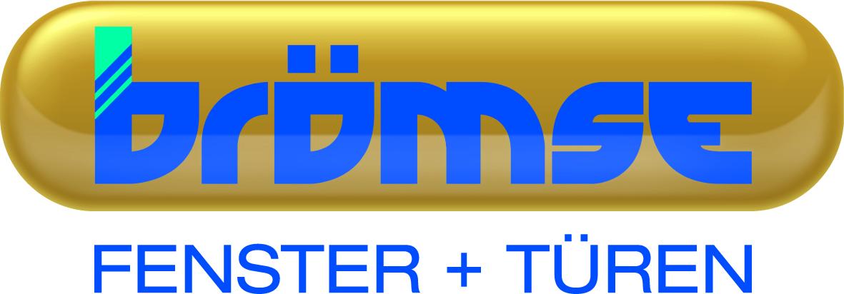 broemse_logo_cmyk