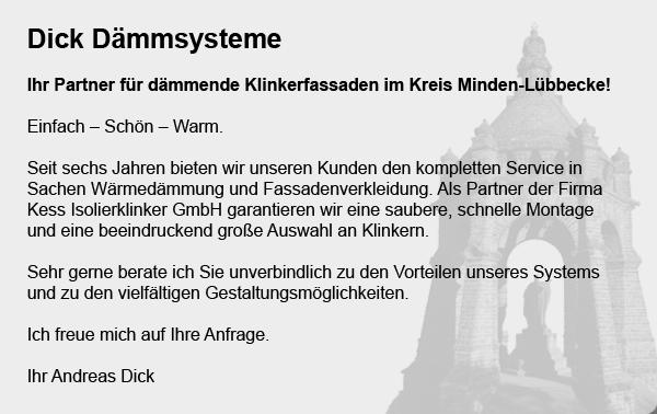 text_dick
